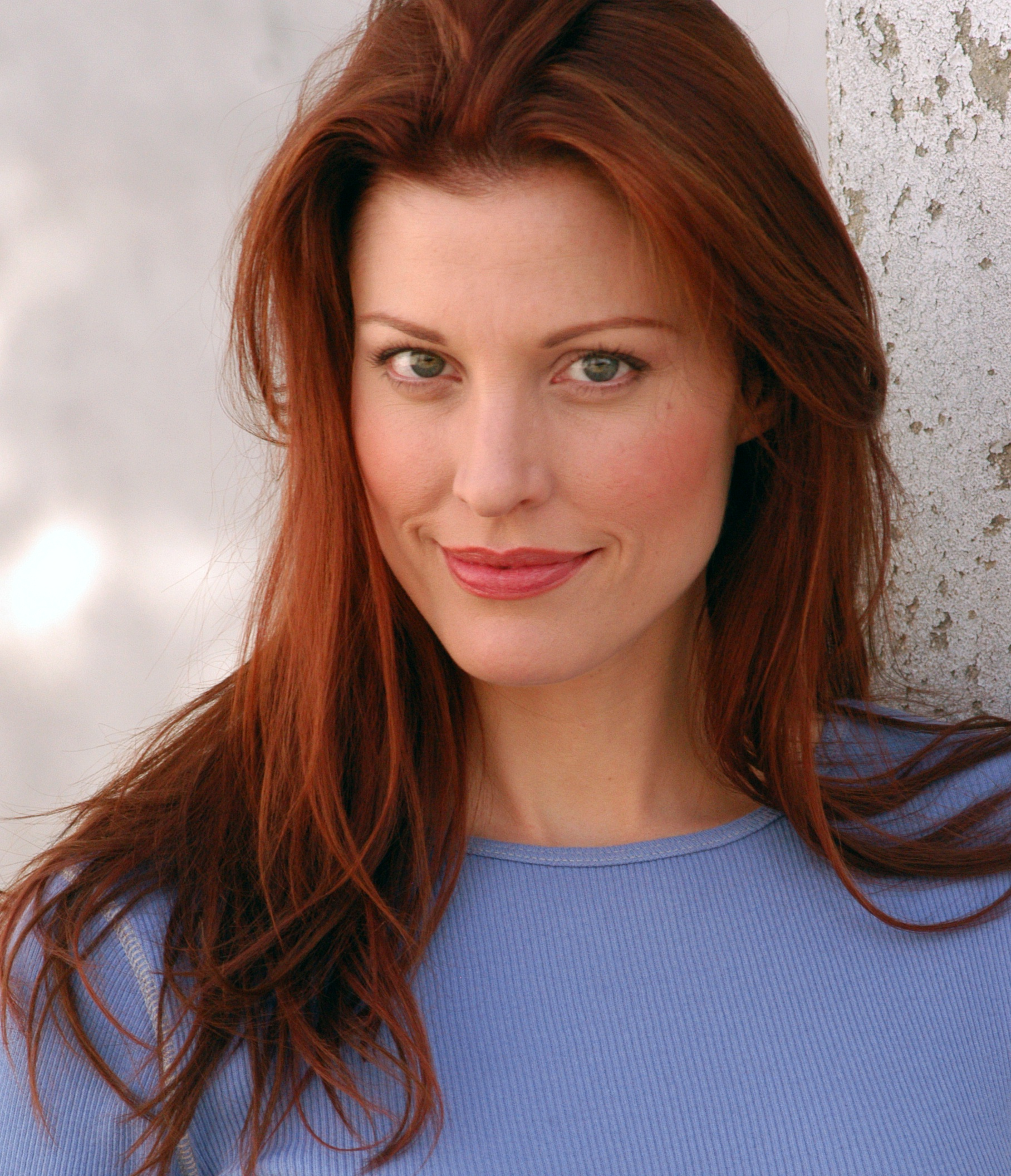 Rachel York