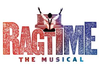 Ragtime Revival